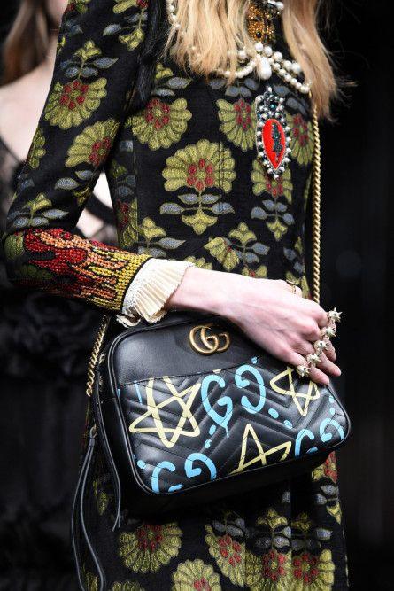 Milano-fashion-week-borsa-gucci, alessandro-michele, Gucci, Mary Gane, Shoes, bag Silvye, Milano Fashion Week, 2016, F/W, Labo54 oltrelamoda, Roberta Cicchi, Fashion blog, designers