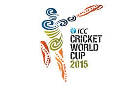 New Zealand and Australia are co-hosting the ICC Cricket World Cup in 2015