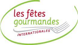 Les fêtes gourmandes internationales - Festival.