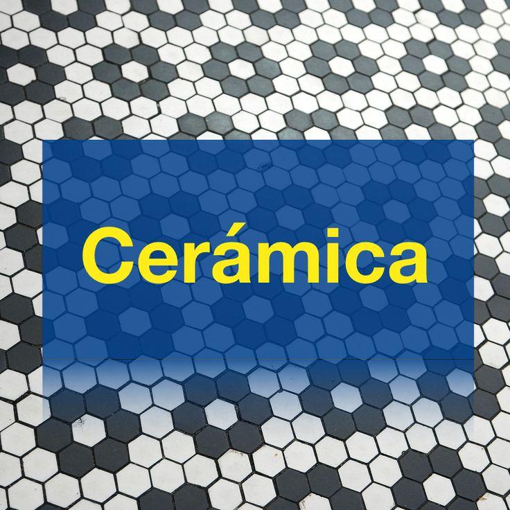 #Cerámica en Roque Materiales. San Vicente del Raspeig, Villafranqueza, El Campello y Novelda. Especialistas en #Cerámica y materiales para la #Construcción.