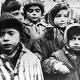 """International Holocaust Remembrance Day - The Voice of Russia - The Voice of RussiaInternational Holocaust Remembrance DayThe Voice of RussiaMany countries mark the 27th of January as International Holocaust Remembrance Day. This date was not the UN General Assemblys random choice. On this day in 1945 Soviet t... Article by  (c) """"Russia"""" - Google... - http://news.google.com/news/url?sa=tfd=Rusg=AFQjCNEKVaMRmY9S8MYMA6KvrzFJGP-K4Qurl=http://english.ruvr.ru/"""