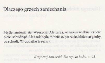 Krzysztof Jaworski