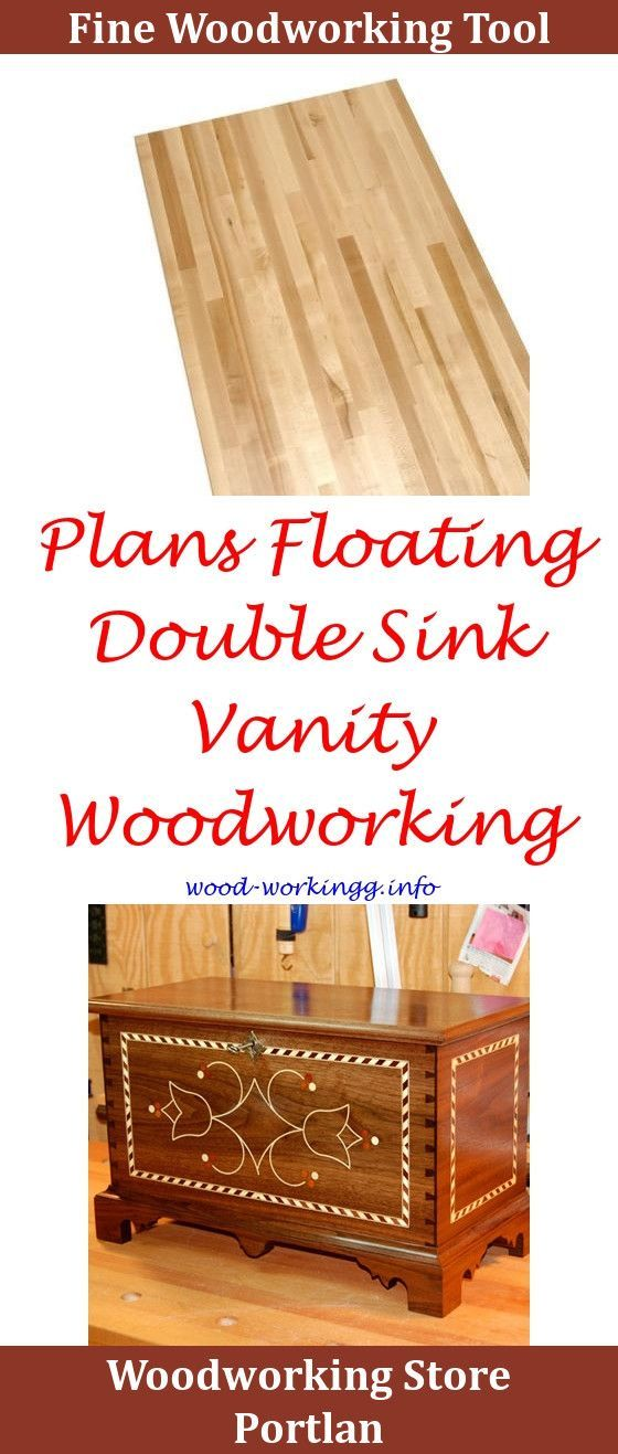 Hashtaglistwoodworking Magazine Subscription Cool Woodworking