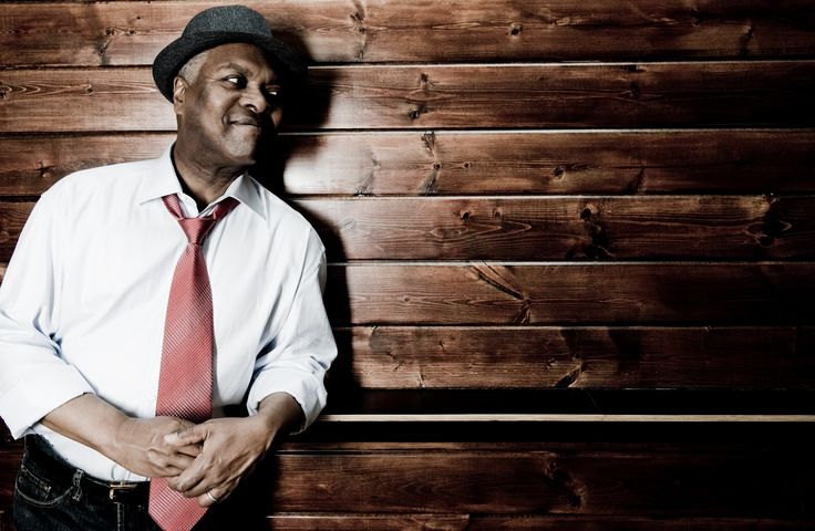 "Hear BOOKER T. JONES on FUNK GUMBO RADIO: http://www.live365.com/stations/sirhobson and ""Like"" us at: https://www.facebook.com/FUNKGUMBORADIO"