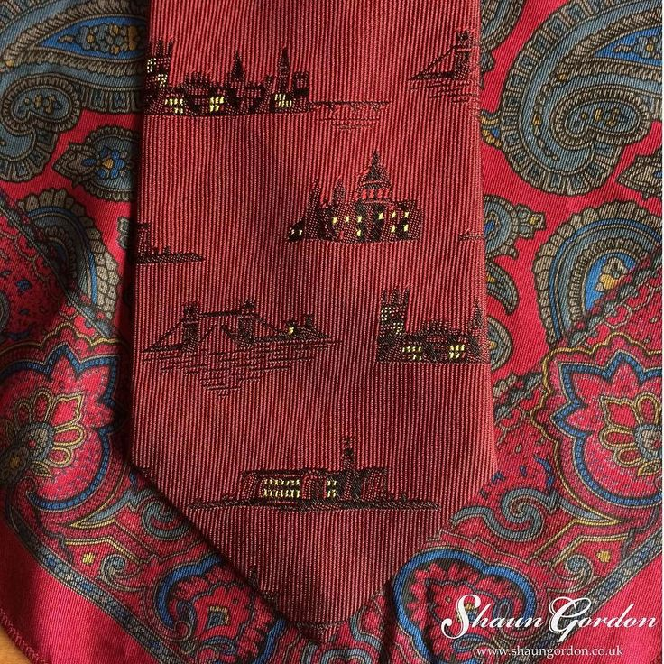 Be inspired on how you may want to combine your tie and pocket square & Read it here: http://ift.tt/2nwydIo #shaungordon #blog #limitededition #luxury #shaungordonties #shaungordontiemaker  #handmade #ties #tiemaker #sartorial #style #mensstyle #styleinspiration #blogging #bloggerstyle #fblogger #styleblogger #styleblog  #instastyle #menswear #fashion #dapper #dapperstyle #simplydapper #dandy #necktie #neckties  #fashionformen #mensfashion #mensstyle