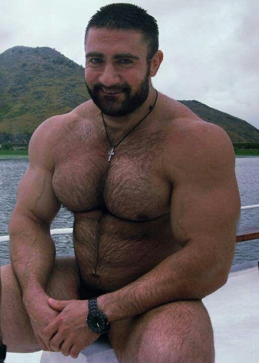 gay tres muscle gay cognac