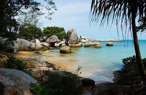 Pantai%2BPenyabong