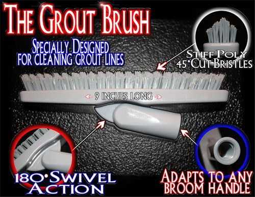 28 Best Grout Sensation Ace Hardware Grout Cleaner Grout