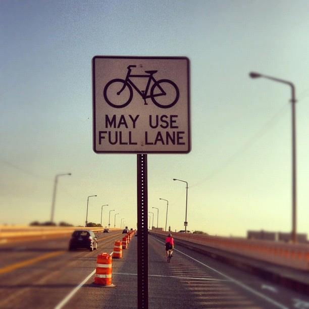 Love this sign!: Bike It, Cycling Stuff, Bicycles Dream, Nice Signs, Summer Time