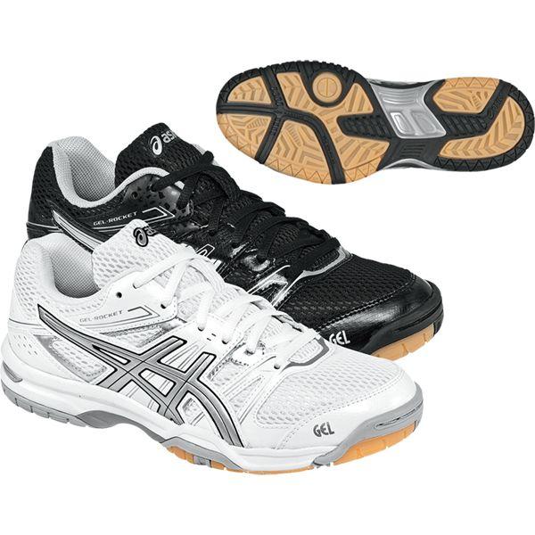 Asics Gel-Rocket 7 Indoor Shoe