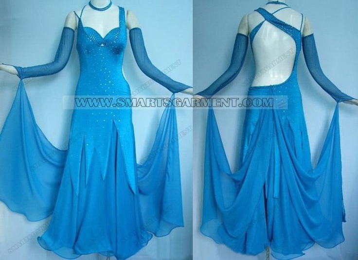 162 best dance images on pinterest dance costumes dance