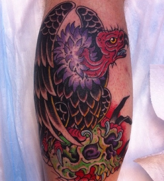 Richmond Tattoo: 69 Best Images About Local Tats On Pinterest