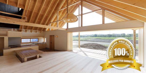 17 Best images about Maisons à construire on Pinterest