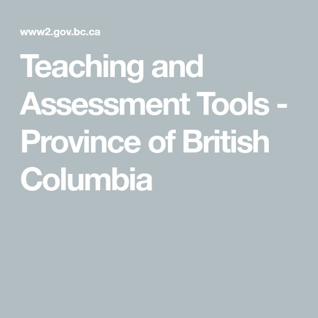 Although it is from the province of BC this resource, with some modifications, could be a great tool for formal assessment of oral language. It provides a rubric style assessment to pinpoint where a student is in their development of oral language.