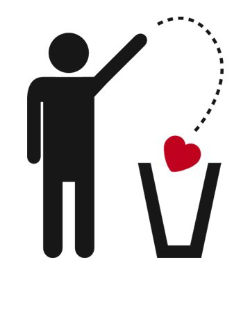 RECYCLE LOVE