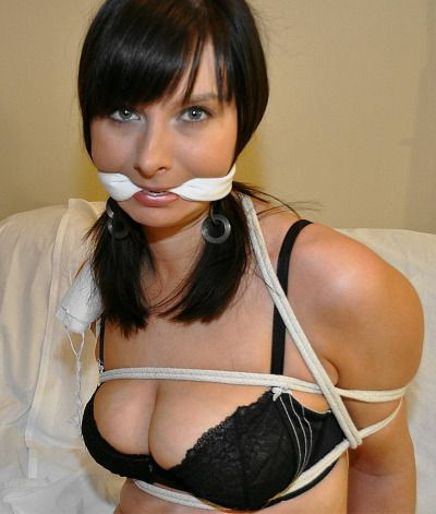 Cleave Gag Pinterest Scarves Woman And Girls