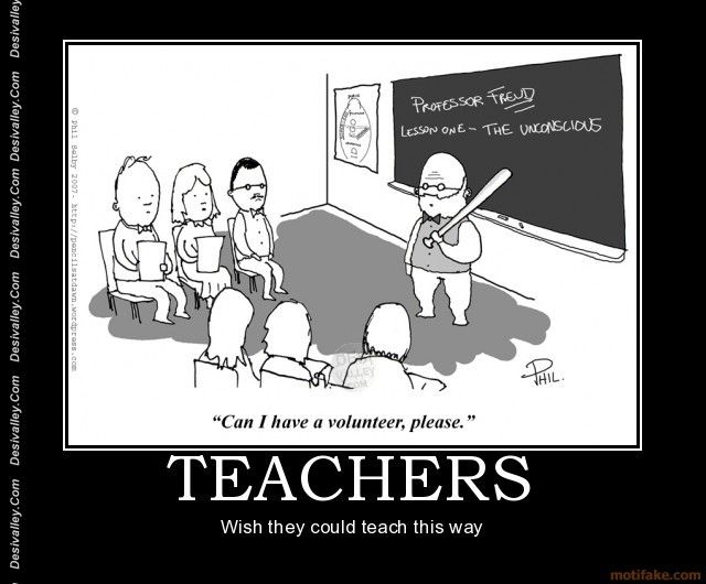 Funny Teacher Quotes | http://funny.desivalley.com/funny-baseball-teacher/][img]http://funny ...