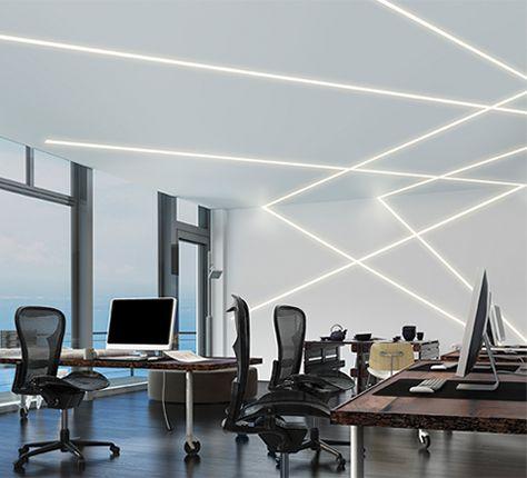 12 best images about pure lighting bedroom on pinterest for Interior design lighting principles