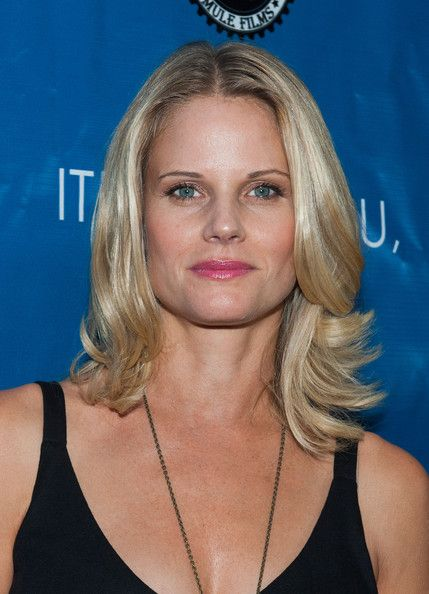 Joelle Carter Photos - 'It's Not You, It's Me' Premieres in LA - Zimbio