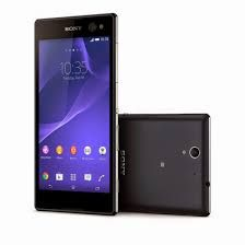 Sony Xperia C4 Full Specifications and Price   Best Selfie Smartphone Ever