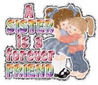 Funny Sister Quotes - Bing Images