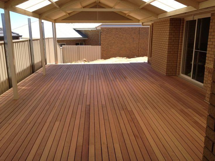 Australian Lawn Wholesalers and Decking   Decking & Timber Screening, Australia