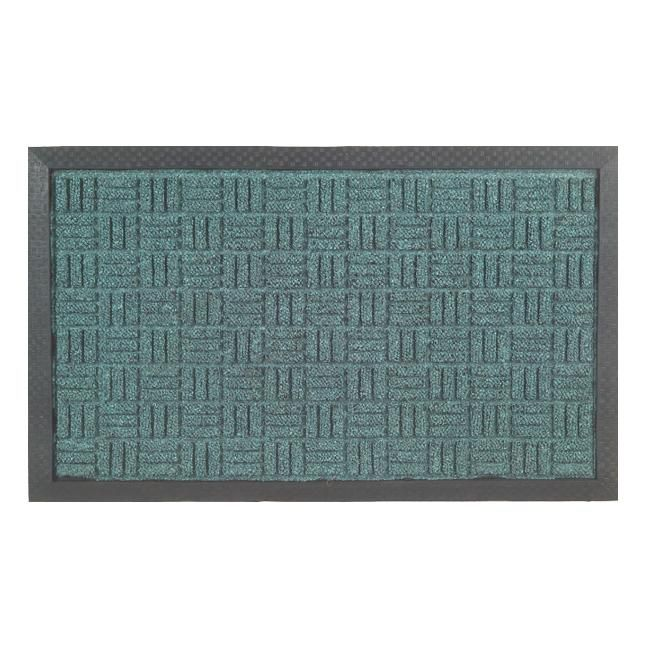 Synthetic Door Mat