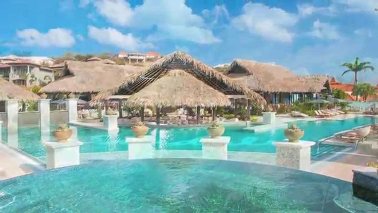 Sandals Grenada La Source Looking for a great destination for your honeymoon? Check out Sandals Grenada La Source Let's get started linda@honeymoonsinc.com
