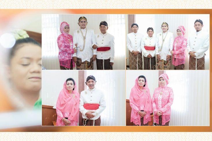Javanese Wedding Pic 14