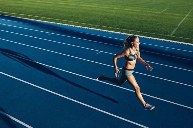 Os 6 erros mais frequentes de quem faz treino intervalado - Corre Salta e Lança