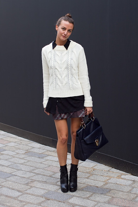 44 best Ankle boots images on Pinterest