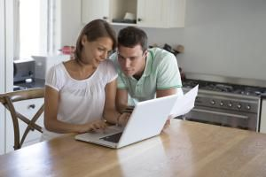 How to Find MLS Home Listings and Do MLS Searches