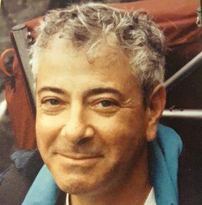Peter Hechtman Funeral Information Obituary Condolences Papermans Sons Montreal Quebec Canada Molecular Genetics Rosalind Franklin Condolences