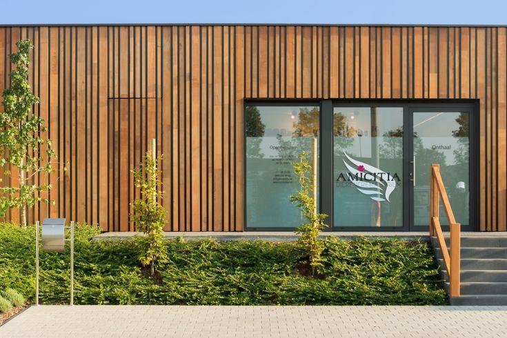 Woodface | Outdoor Wood Concepts