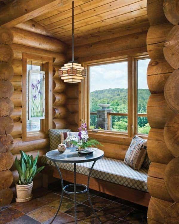 Window Nooks 181 best window seats images on pinterest | architecture, window