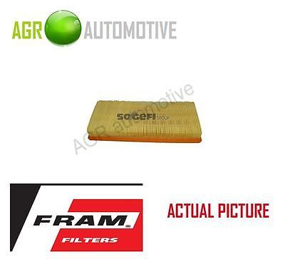 Fram #engine air filter air element #genuine oe quality replacement - #ca3660,  View more on the LINK: http://www.zeppy.io/product/gb/2/122050386125/