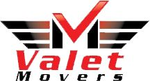 Valet Movers is San Diego's premier, residential and commercial relocation specialist. Specializing in local and long distance moves from San Diego to locations throughout the nation. Valet Movers works diligently to ensure that every phase of your move is part of a smooth process; properly assessing and streamlining the experience to meet every individuals needs. …