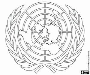 logo-da-onu_4e79aeab97b17-p.gif (300×250)