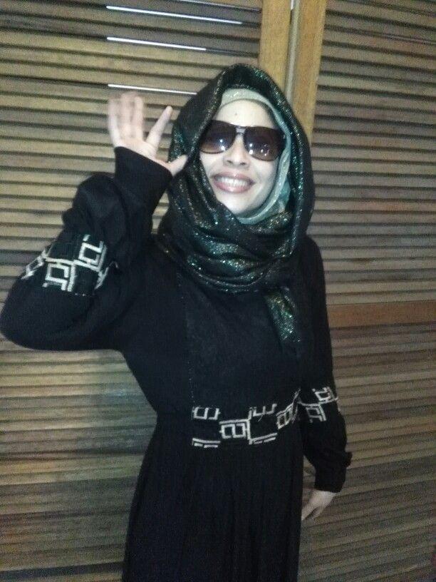 Shamillah at Eezidaycare@gmail.com and eeziride@gmail.com