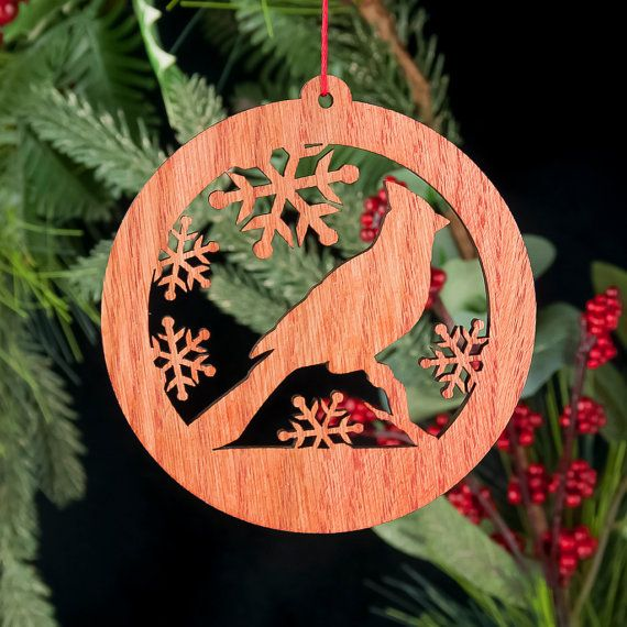 481 best Scroll Saw Christmas images on
