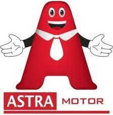 Lowongan Kerja Desember 2013 Astra Motor ini ditujukan bagi lulusan S1 dan ditujukan untuk mengisi posisi kerja sebagai Future Leader Develo...