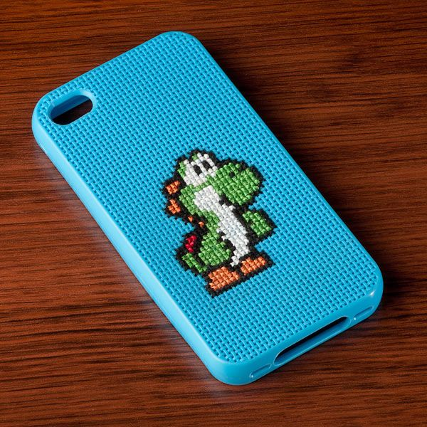 25 best ideas about homemade phone cases on pinterest for Homemade iphone case