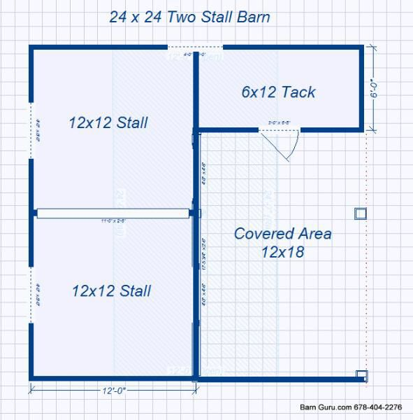 63 best images about horse barn on pinterest tack rooms for Tack shed plans