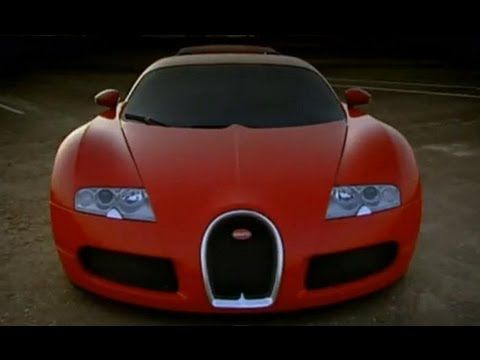 bugatti veyron vs mclaren f1 top gear bbc take a one. Black Bedroom Furniture Sets. Home Design Ideas