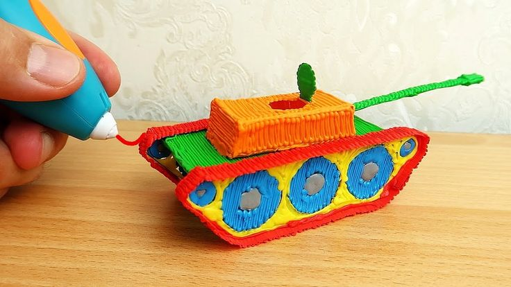 Картинки по запросу Сделать танк 3 D hexrjq