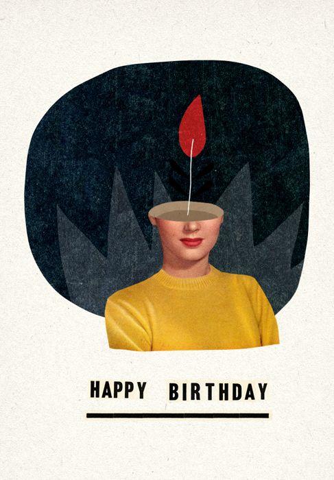 Cards - Mathilde Aubier ART + GRAPHIC DESIGN + ILLUSTRATION