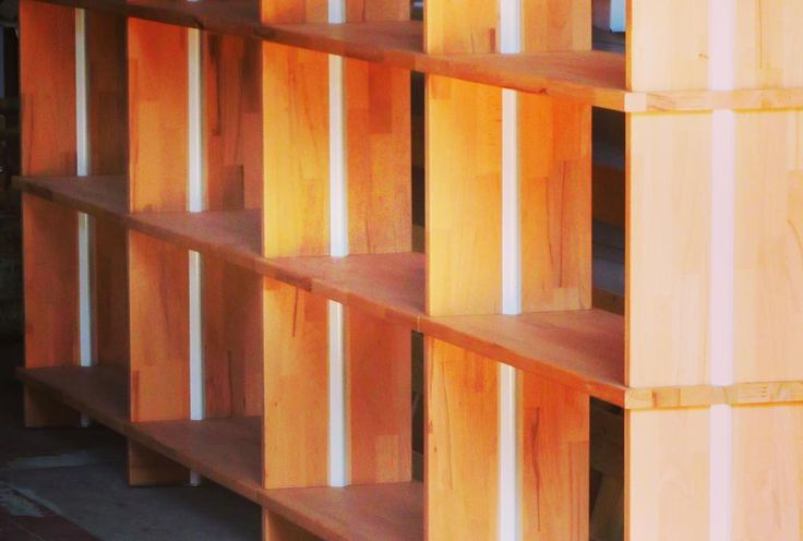 The new Wooden bookcase is arriving Totally in solid wood , totally natural !  #wood #bookcase #shelving #bookshelf #shelves #interiordesign #wood #etsy # onlineshopping #interiorsblog #handmade #handcrafted #homedecor