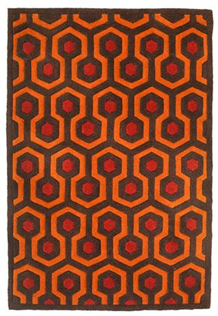 17 Best Ideas About Room 237 On Pinterest The Shining