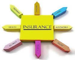 insurance_infographic