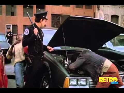 Police Academy 2: Their First Assignment (1985) Trailer  (Steve Guttenberg, Bubba Smith, David Graf)